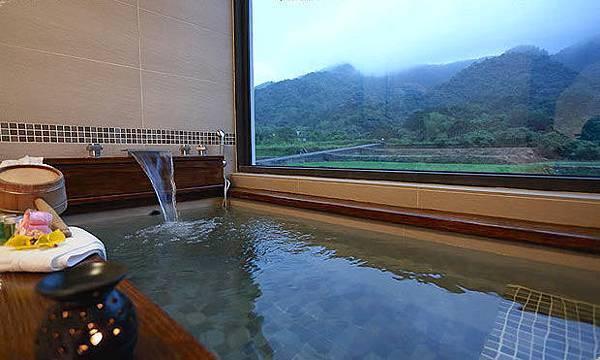 7豪華浴缸_薩爾茲堡.jpg
