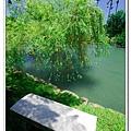10JUL2009_075.jpg