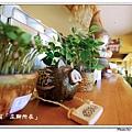 10JUL2009_052.jpg
