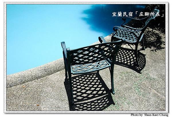 10JUL2009_096.jpg
