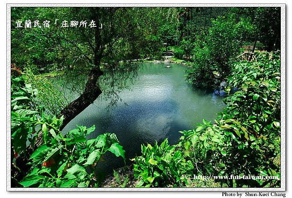 10JUL2009_087.jpg