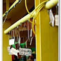 10JUL2009_332.jpg