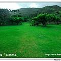 10JUL2009_263.jpg