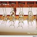 10JUL2009_055.jpg
