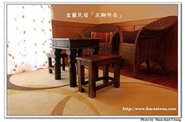 10JUL2009_176.jpg