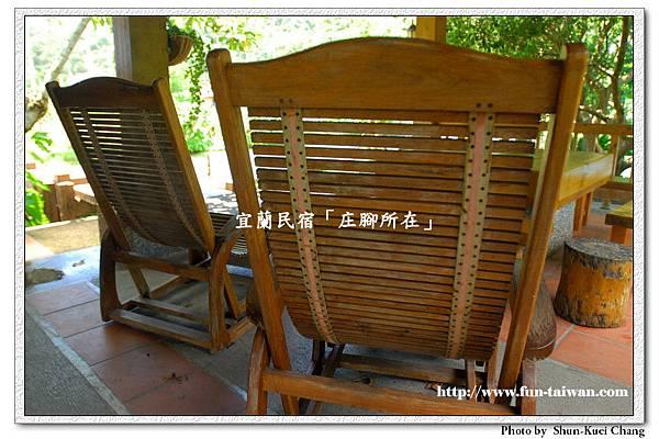 10JUL2009_018.jpg
