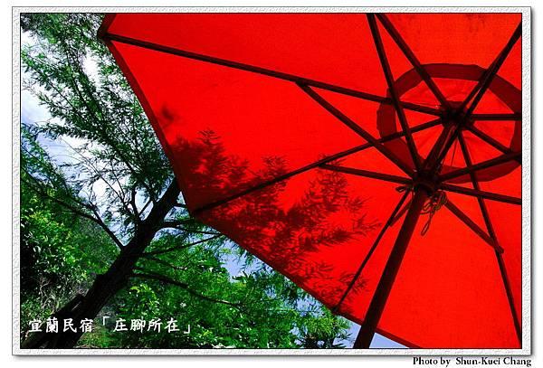 10JUL2009_032.jpg