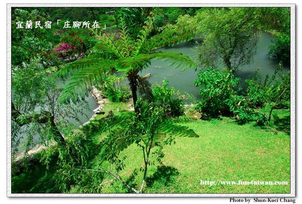 10JUL2009_079.jpg