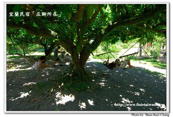 10JUL2009_060.jpg