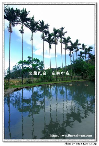 10JUL2009_266.jpg
