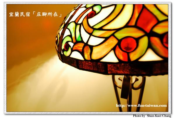 10JUL2009_126.jpg