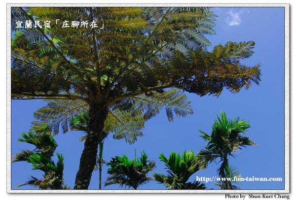 10JUL2009_084.jpg