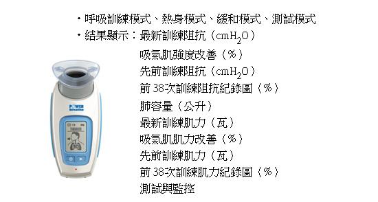 呼吸器2.JPG