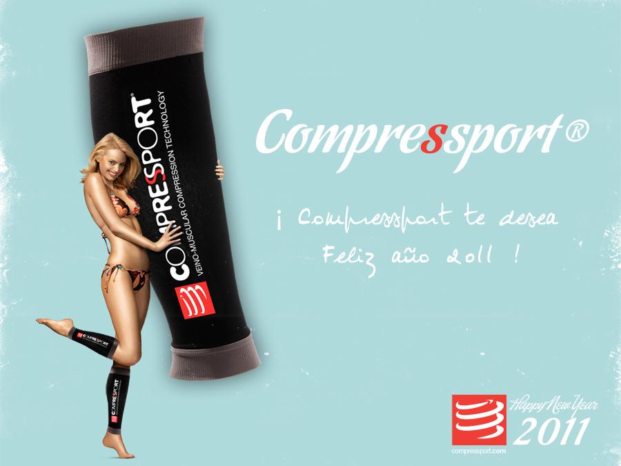 PinUP-New-Year-Compressport-ESP