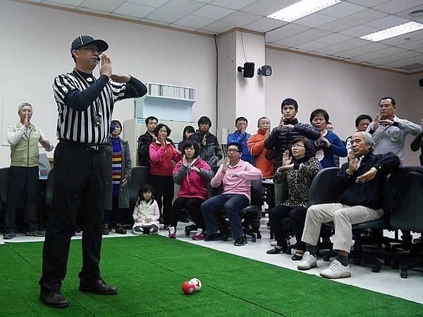 09-手勢教學