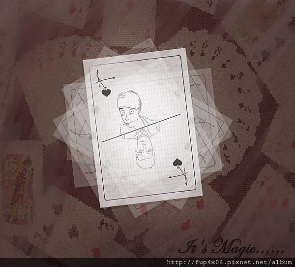 Poker_4.jpg