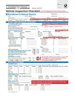 CPO Checklist.jpg