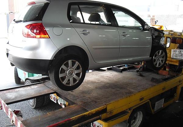 福斯要撤VW是嗎?