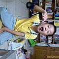 200709292007_00876.jpg