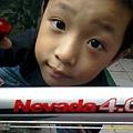 200710271529_00940.jpg