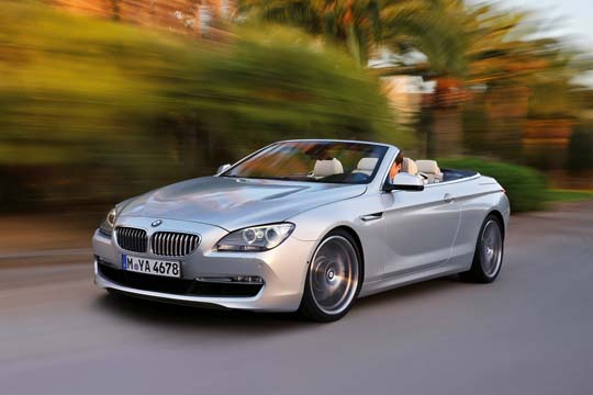 BMW6Series