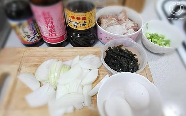 cook08.jpg