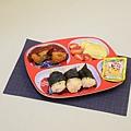 兒童餐 70元(未上市)
