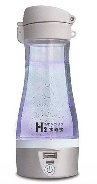 氫分子機能水杯-大.jpg