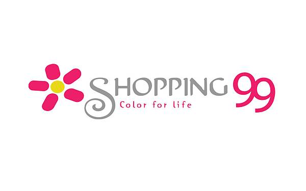 shopping99Final-Logo.jpg