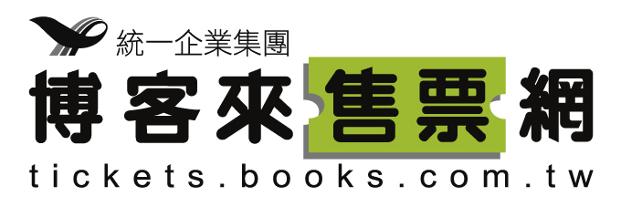2-Color-TktBook-Logo(2).jpg