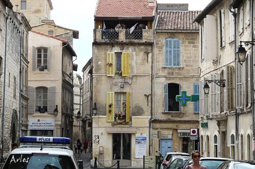 2-Arles-2.jpg