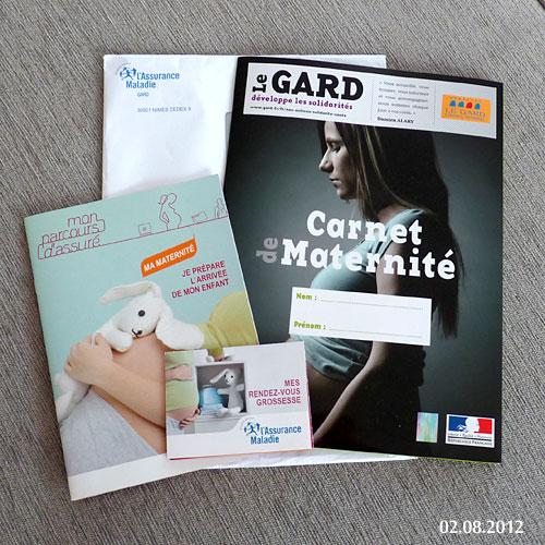 5-Assurance-Maladie-Carnet-Maternite