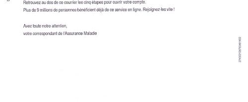7-Assurance-Maladie2