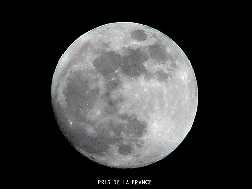 Lune-France.jpg