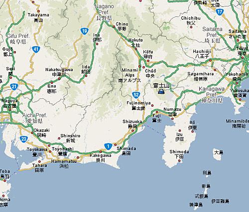 Japan-Trip2.jpg