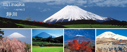 靜岡as-No-1-0.jpg