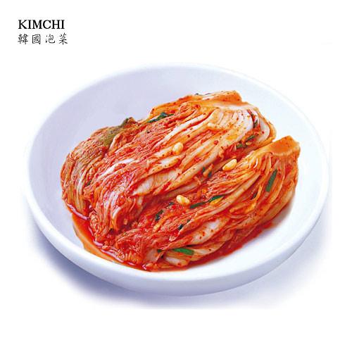 3-Kimchi-韓國泡菜.jpg