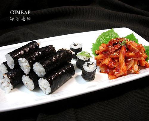 5-Gimbap-海苔捲飯.jpg