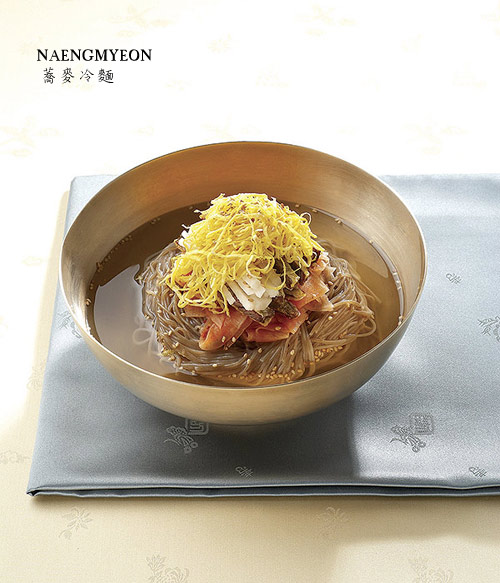 6-Naengmyeon-蕎麥冷麵.jpg