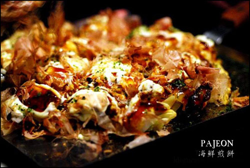 9-Pajeon-海鮮煎餅3.jpg