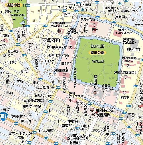 City-Map.jpg