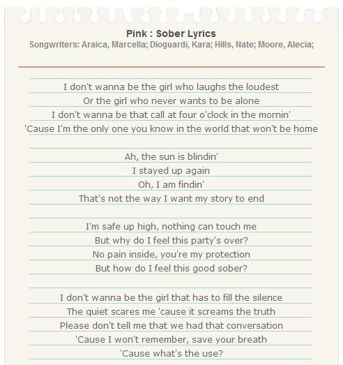 Lyrics-1.jpg
