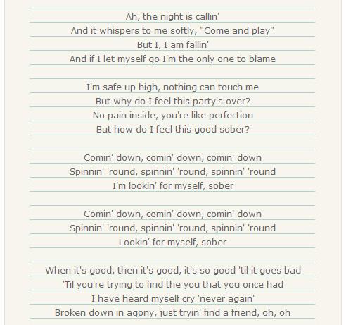 Lyrics-2.jpg