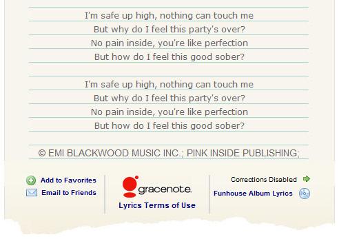 Lyrics-3.jpg