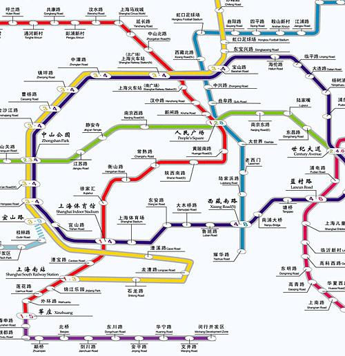 Shanghai-Subway-Map.jpg