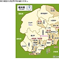 1-Tochigi-Perfecture-Map.jpg
