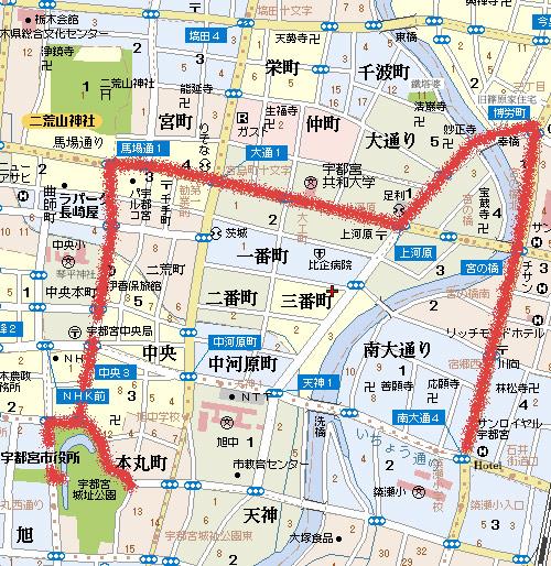 2-City-Map.jpg