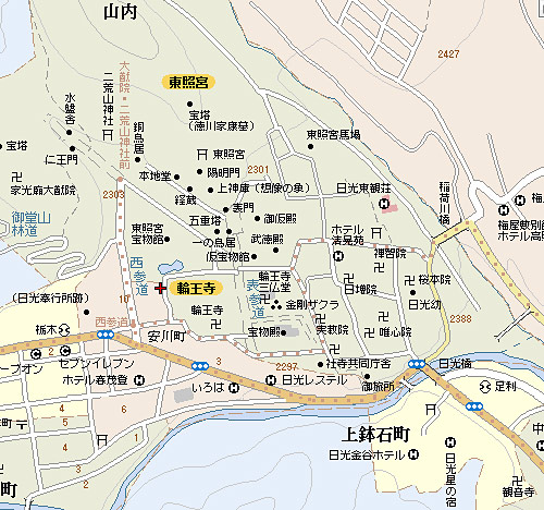 Nikko-City-Map.jpg
