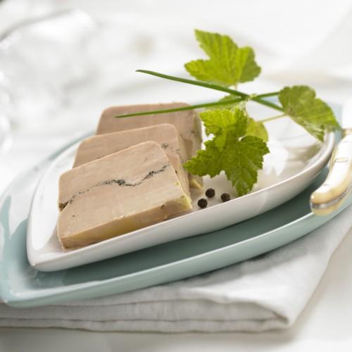 foie-gras-canard-entier-sarawak.jpg