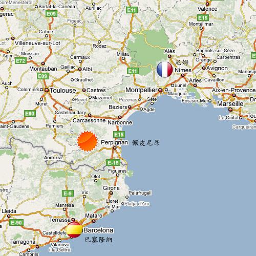 1-Nimes-Barcelona-Map.jpg